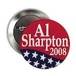 Al Sharpton 2008 2.25