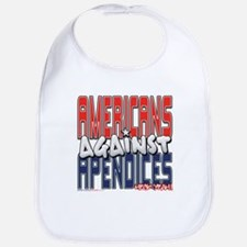 Americans Against Apendices [ Bib