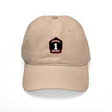 FD1 Baseball Cap