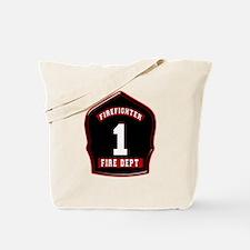 FD1 Tote Bag