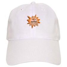 Little Giants Boy Baseball Cap