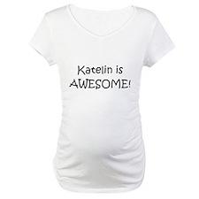 Katelin Shirt