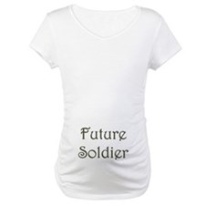 Future Soldier Shirt