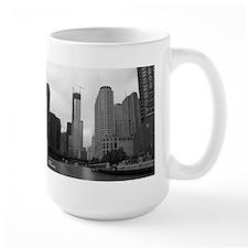 Trump Tower Mug