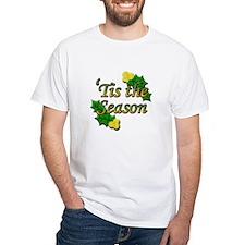 Tennis Season Shirt
