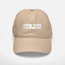 Gaia Girls Earth Girl Leaf www.gaiagirls.com
