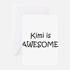 Unique Awesome Greeting Cards (Pk of 20)