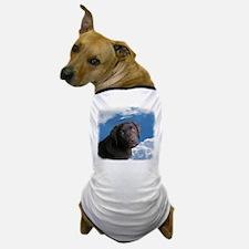 Angel Pup??? Dog T-Shirt