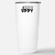 Shut It Uppy Travel Mug
