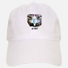 Got Rabbit? Baseball Baseball Cap