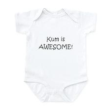 56-Kum-10-10-200_html Body Suit