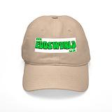 Eddsworld Classic Cap