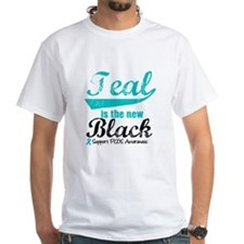 PCOS Awareness Shirt