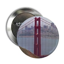 North Tower Frame Button
