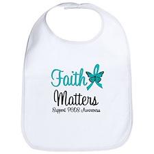 Faith Matters PCOS Bib