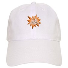 Giants Boy Baseball Cap