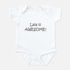 Unique Kreativeideas Infant Bodysuit