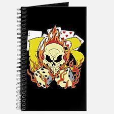 Thirteen Journal