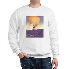 Codadad Sweatshirt