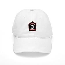 FD3 Baseball Cap