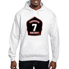 FD7 Hoodie