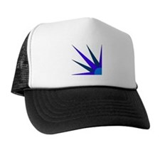 Astra Imperia Trucker Hat