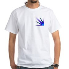 Astra Imperia Shirt