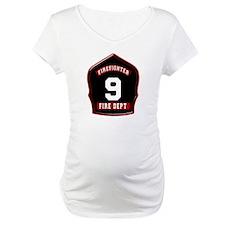 FD9 Shirt