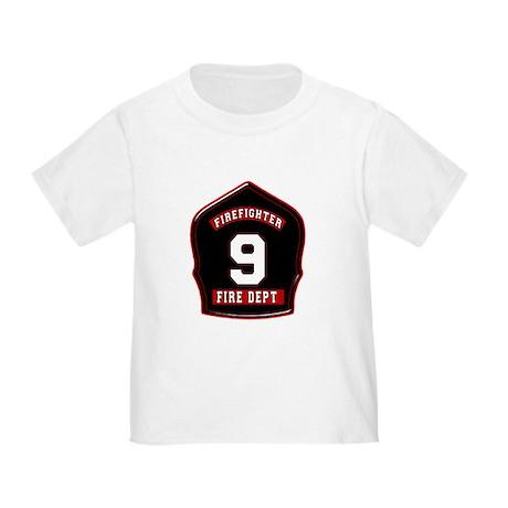 FD9 Toddler T-Shirt