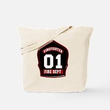 FDO1 Tote Bag