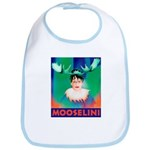Sarah Palin is Mooselini Bib
