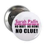 Palin: No Clue! 2.25