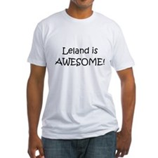 Cute Leland Shirt
