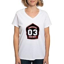 FD03 Shirt
