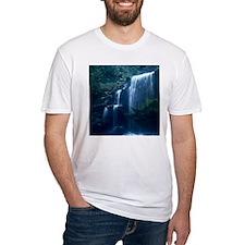 Unique Waterfall Shirt