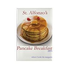 pancake-flyer2 Magnets