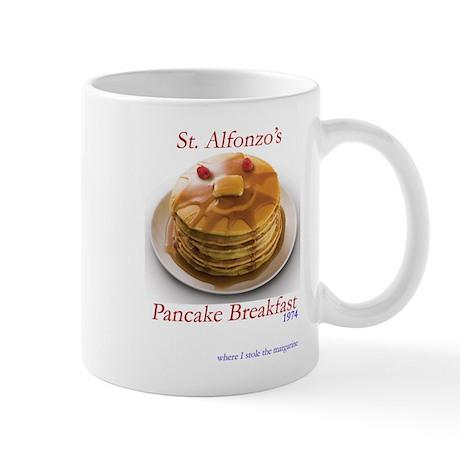 pancake-flyer2 Mugs