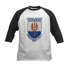 USS COOK Tee