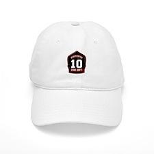 FD10 Baseball Cap
