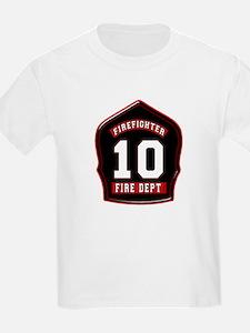 FD10 T-Shirt
