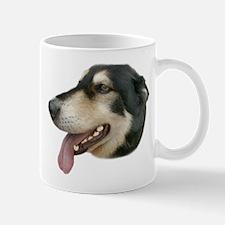 SnootyBear Mug