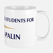 RELIGIOUS STUDIES STUDENTS fo Mug