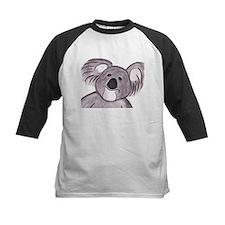 Cute Koala bear Tee