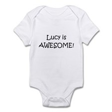 56-Lucy-10-10-200_html Body Suit