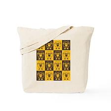 Lonvig minymo Tote Bag