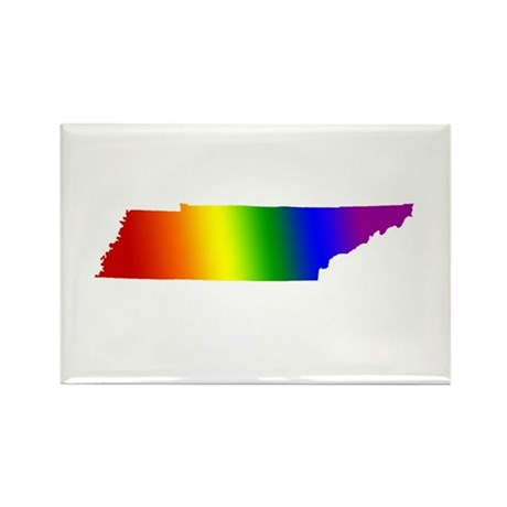 Gay pride tennessee