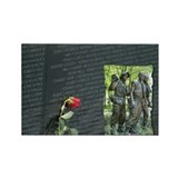 Vietnam war 10 Pack