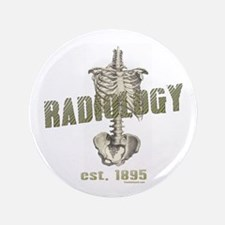 "RADIOLOGY 3.5"" Button"