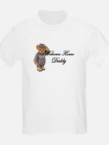 Babies items T-Shirt