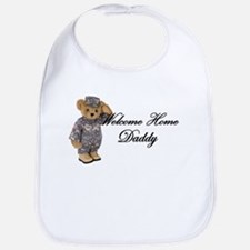 Babies items Bib